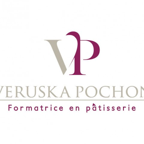 Logo - Carte de visite - Dijon - Formation pâtisserie